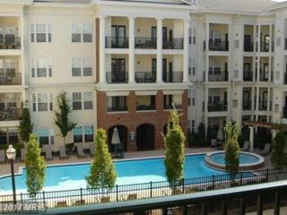 16 Granite Place #275, Gaithersburg, MD 20878 (#MC9893227) :: Pearson Smith Realty