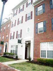 171 Mill Green Avenue #200, Gaithersburg, MD 20878 (#MC9916186) :: Pearson Smith Realty