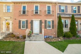 15316 Manor Village Lane, Rockville, MD 20853 (#MC9928261) :: Pearson Smith Realty