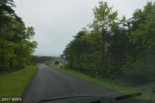 0-S. Ridge Drive, Ridgeley, WV 26753 (#MI9654084) :: LoCoMusings