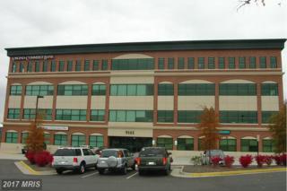 9161 Liberia Avenue #400, Manassas, VA 20110 (#MN9769526) :: Pearson Smith Realty