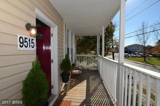 9515 Grant Avenue, Manassas, VA 20110 (#MN9805918) :: Pearson Smith Realty