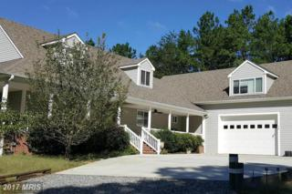 769 Knights Run Drive, Heathsville, VA 22473 (#NV9794190) :: Pearson Smith Realty
