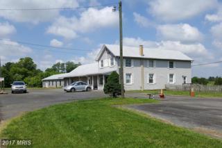23325 Village Road, Unionville, VA 22567 (#OR9672188) :: Pearson Smith Realty