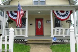 316 Main Street E, Luray, VA 22835 (#PA9544035) :: LoCoMusings