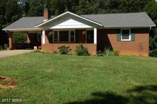 261 Circle View Road, Luray, VA 22835 (#PA9747421) :: LoCoMusings