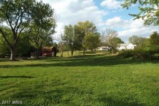 Thomas Road, Fort Washington, MD 20744 (#PG8588601) :: LoCoMusings