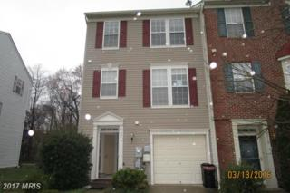 10514 Vista Gardens Drive, Bowie, MD 20720 (#PG9608035) :: LoCoMusings