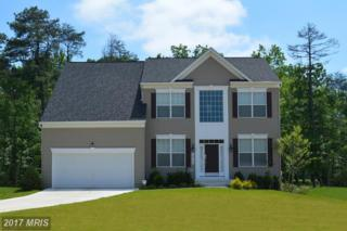12203 Wallace Landing Court, Upper Marlboro, MD 20772 (#PG9631776) :: Pearson Smith Realty