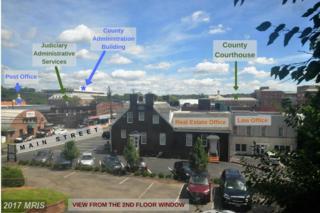 14507 Main Street, Upper Marlboro, MD 20772 (#PG9637739) :: LoCoMusings