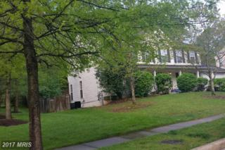 12008 Gordon Avenue, Beltsville, MD 20705 (#PG9650887) :: Pearson Smith Realty