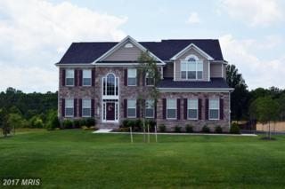 9008 Wild Acre Court, Upper Marlboro, MD 20772 (#PG9653118) :: LoCoMusings