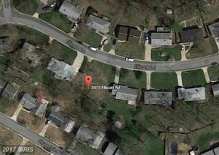 3015 Ellicott Road, Beltsville, MD 20705 (#PG9655711) :: LoCoMusings