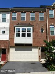 510 Tailgate Terrace, Landover, MD 20785 (#PG9685047) :: Pearson Smith Realty