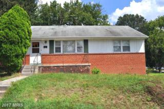 2701 Philben Drive, Adelphi, MD 20783 (#PG9745694) :: Pearson Smith Realty