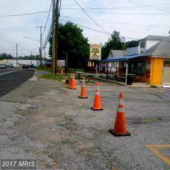 7404 Livingston Road, Oxon Hill, MD 20745 (#PG9749216) :: LoCoMusings