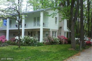 113 Pearl Light Circle, Fort Washington, MD 20744 (#PG9751981) :: Pearson Smith Realty