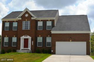1305 Dania Drive, Fort Washington, MD 20744 (#PG9754478) :: Pearson Smith Realty