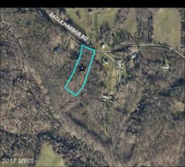 17385 Eagle Harbor Road, Aquasco, MD 20608 (#PG9758958) :: Pearson Smith Realty