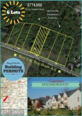 9950 Old Fort Road, Fort Washington, MD 20744 (#PG9770692) :: Pearson Smith Realty