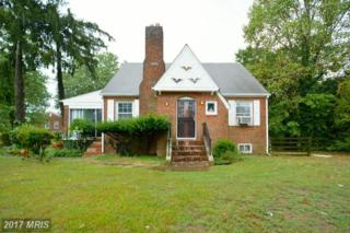 5923 Old Branch Avenue, Temple Hills, MD 20748 (#PG9771081) :: Pearson Smith Realty