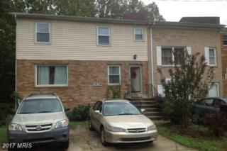 1529 Wesley Street, Glenarden, MD 20706 (#PG9776335) :: LoCoMusings