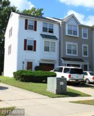 4407 Lieutenant Lansdale Place, Upper Marlboro, MD 20772 (#PG9782075) :: Pearson Smith Realty