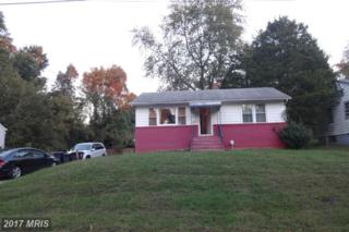 21 Gentry Lane, Capitol Heights, MD 20743 (#PG9789213) :: Pearson Smith Realty