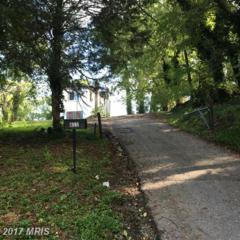 611 Hill Road, Landover, MD 20785 (#PG9791264) :: LoCoMusings