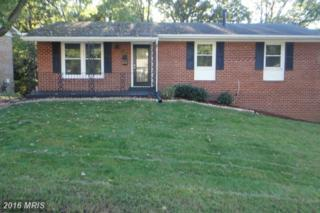 4020 92ND Avenue, Springdale, MD 20774 (#PG9791591) :: Pearson Smith Realty
