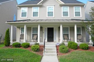 6223 Walbridge Street, Capitol Heights, MD 20743 (#PG9793750) :: Pearson Smith Realty