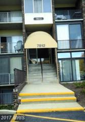 7812 Hanover Parkway #343, Greenbelt, MD 20770 (#PG9797963) :: Pearson Smith Realty