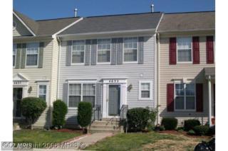 4635 Penzance Place, Upper Marlboro, MD 20772 (#PG9802765) :: Pearson Smith Realty