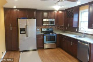 11408 Horse Soldier Place, Beltsville, MD 20705 (#PG9916646) :: Pearson Smith Realty