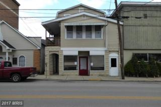 42 Main Street, Franklin, WV 26807 (#PT9533121) :: Pearson Smith Realty