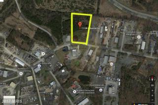 11138 Industrial Road, Manassas, VA 20109 (#PW9601545) :: LoCoMusings
