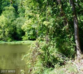12059 Mente Road S, Manassas, VA 20112 (#PW9745037) :: LoCoMusings