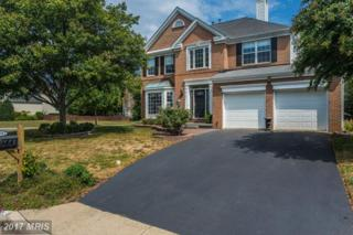 13747 Bridlewood Drive, Gainesville, VA 20155 (#PW9759619) :: Pearson Smith Realty