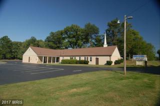 8220 Spruce Street, Manassas, VA 20111 (#PW9768300) :: Pearson Smith Realty
