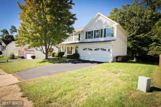 15660 Piedmont Place, Woodbridge, VA 22193 (#PW9786011) :: Pearson Smith Realty