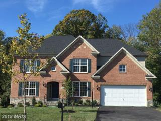 12148 Hickory Falls Court N, Woodbridge, VA 22192 (#PW9804473) :: Pearson Smith Realty