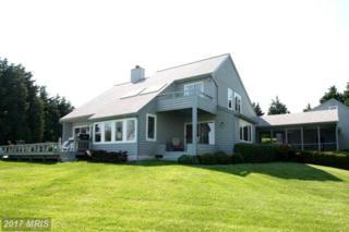 219 Wineland Way, Stevensville, MD 21666 (#QA9561439) :: Pearson Smith Realty