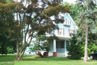 409 Main Street, Stevensville, MD 21666 (#QA9698615) :: Pearson Smith Realty