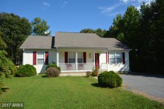 108 Joyce Lane, Stevensville, MD 21666 (#QA9775748) :: Pearson Smith Realty