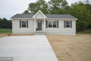 Kaleigh Drive, Maurertown, VA 22644 (#SH9723438) :: Pearson Smith Realty