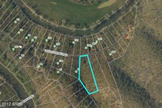Indian Spring Trail, Maurertown, VA 22644 (#SH9751488) :: LoCoMusings
