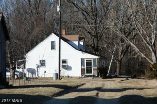 26901 Morganza Turner Road, Mechanicsville, MD 20659 (#SM8583067) :: Pearson Smith Realty
