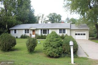 45046 Irvin Street, Hollywood, MD 20636 (#SM8622955) :: Pearson Smith Realty