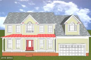 17495 Lighthouse Commons Drive, Piney Point, MD 20674 (#SM8725896) :: Pearson Smith Realty
