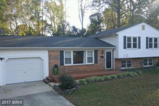 39611 Mason Drive, Mechanicsville, MD 20659 (#SM9010305) :: Pearson Smith Realty